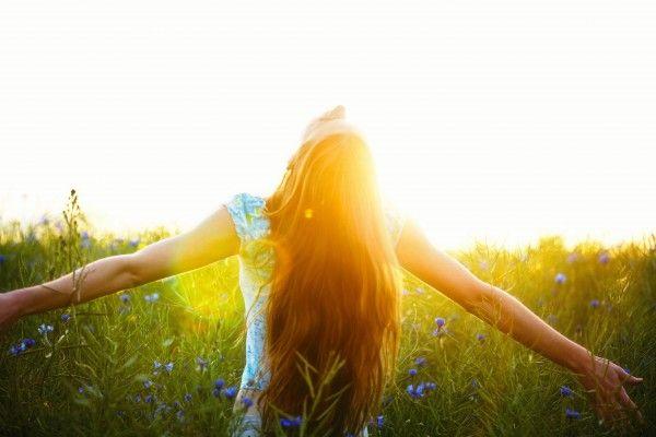 ¿Tienes demasiadas cosas que hacer y te agobian? Entonces para. O el arte del mindfulness