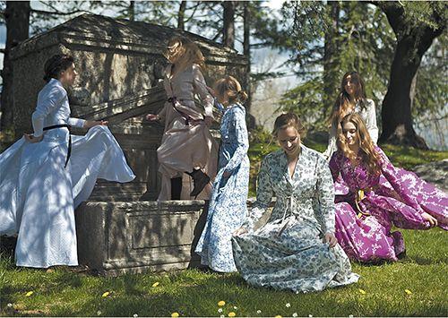 la costa del algodon asturias forma lenceria camisones batas mujer