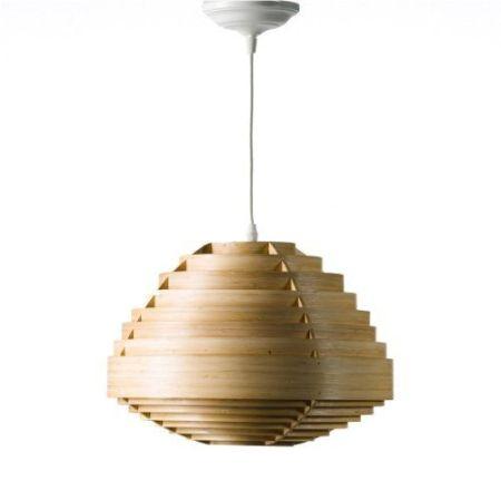 lampara bambu livingo