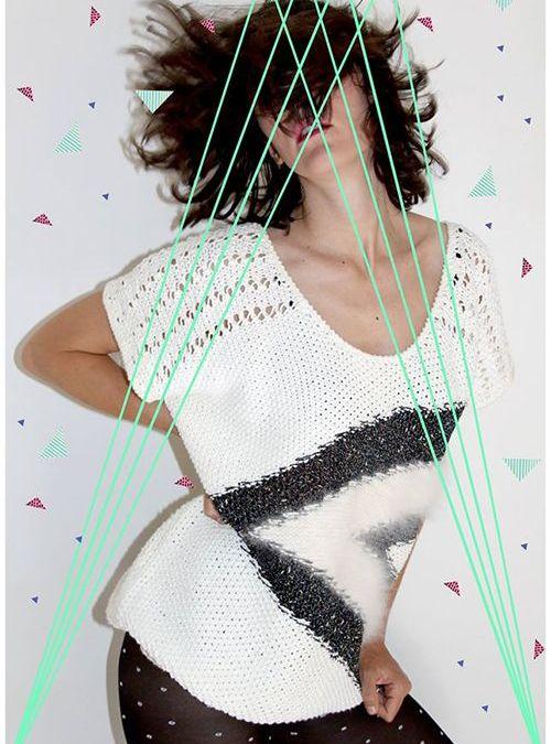Vístase, Señora: la tienda online de moda retro y vintage