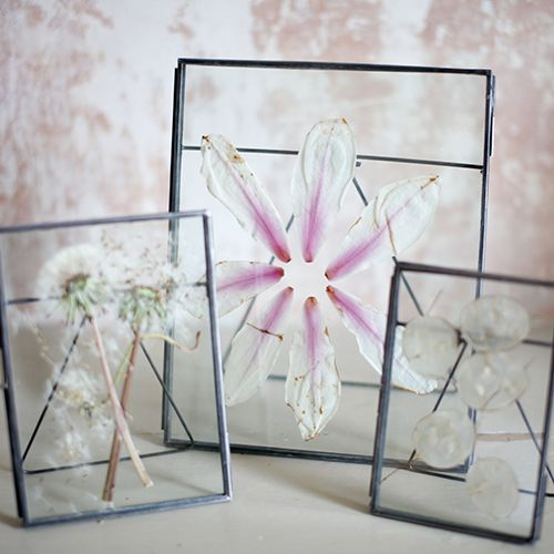 kiko frames objetos decoracion comercio justo nkuku reino unido