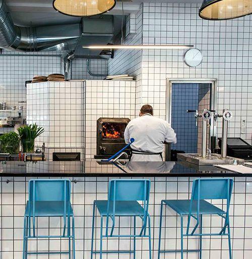 pizzeria argentina picsa madrid