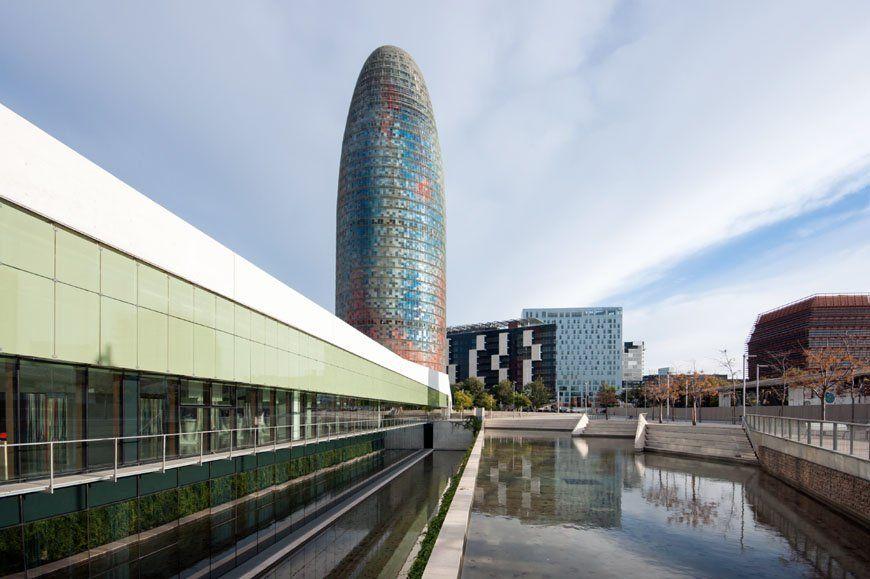 La Barcelona Design Week inunda de diseño toda la Ciudad Condal