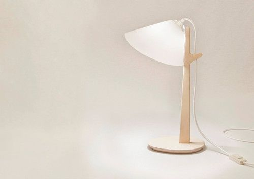 the nude design lampara de sobremesa (2)