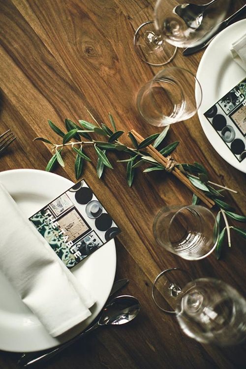 canela en rama the table by restaurante efimero madrid