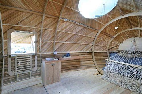 casas de madera solares (1)