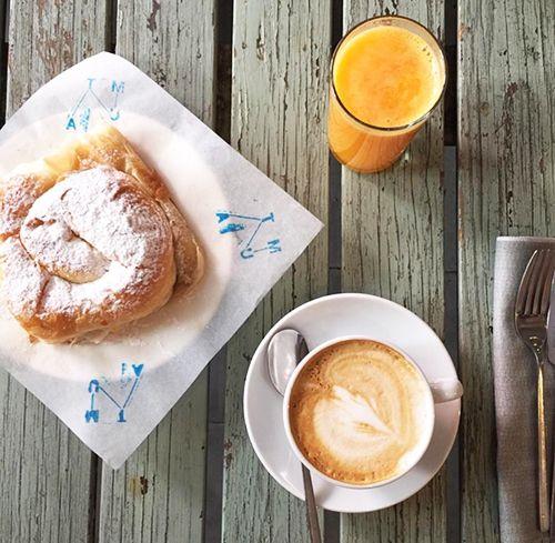 desayuno muta balear madrid restaurante bar