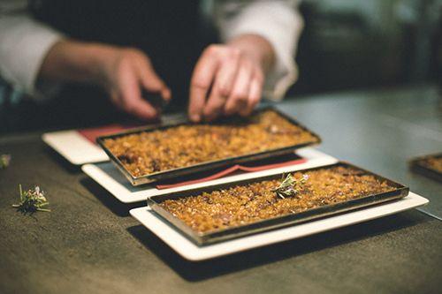l'escaleta kiko moya the table by restaurante efimero madrid