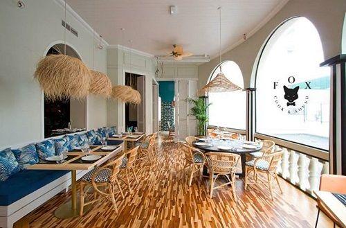 sala el porche restaurante fox (2)