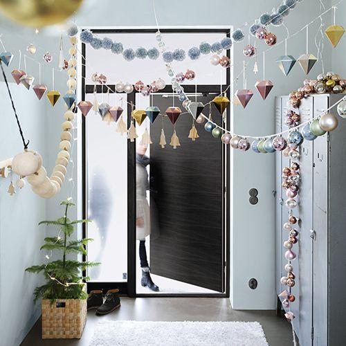 IKEA-adorno-colgante-diamante-bola-abeto-VINTER-catalogo-navidad-2015-PH129809