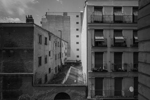 fotografia manolo laguillo summa contemporary feria arte madrid