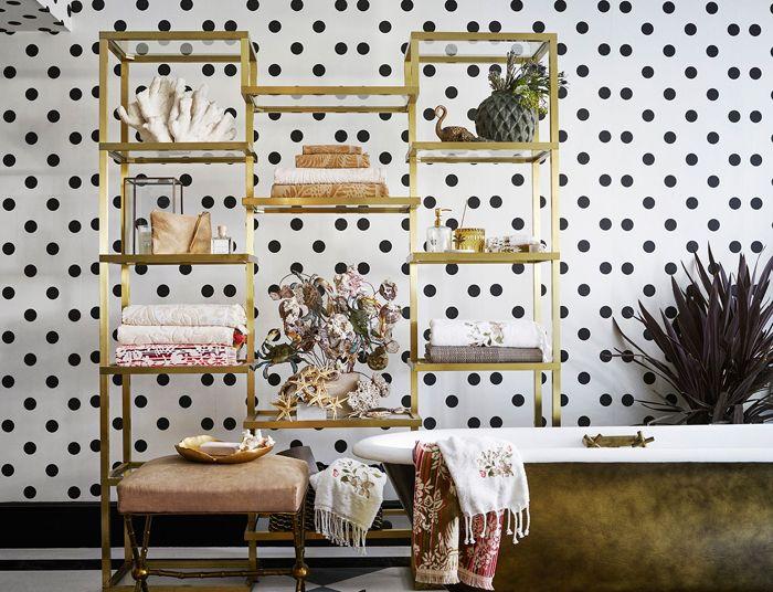 Imágenes inspiradoras de Zara Home para crear los mejores looks para nuestro hogar