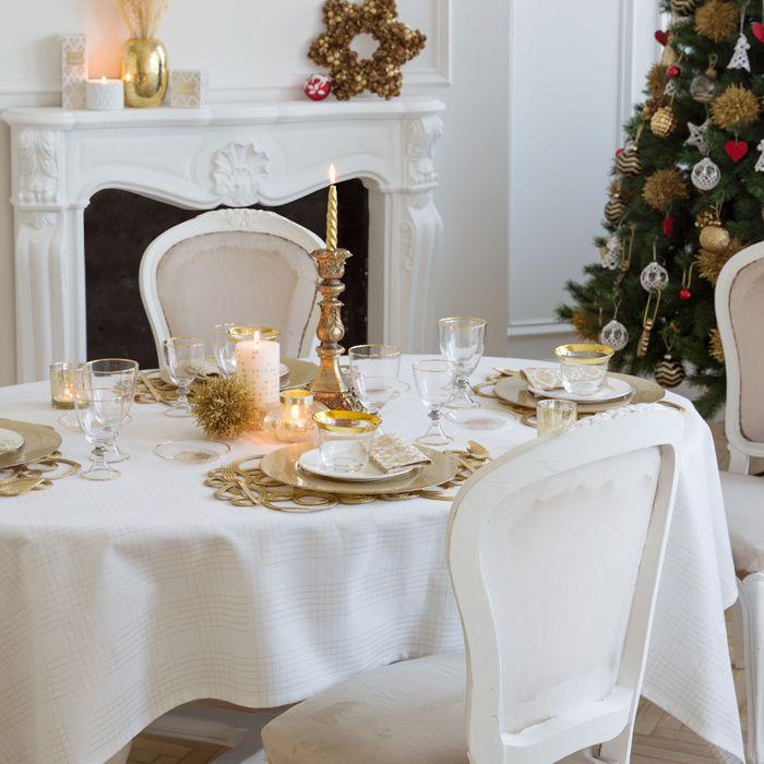 Zara Home nos da multitud de ideas para decorar nuestra mesa estas Navidades  Moove Magazine