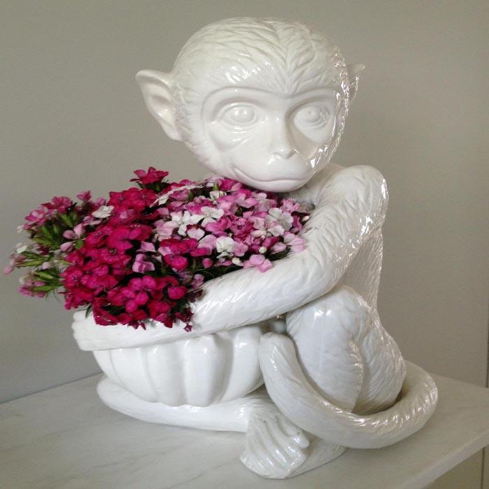 Diez ideas de decoracin para el nuevo ao del mono  Moove Magazine
