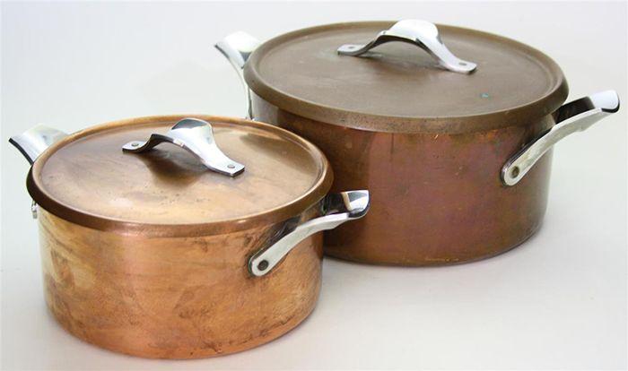 kopek piezas de cocina