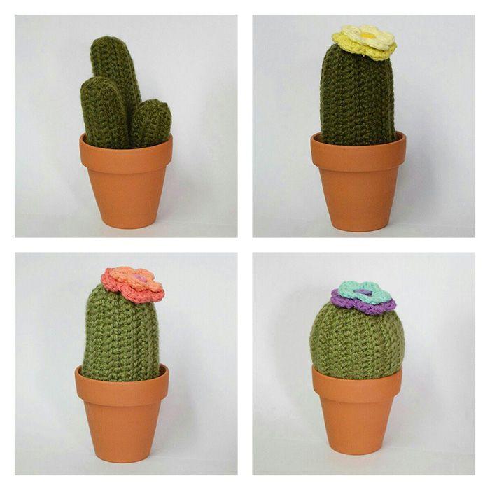 cactus-crochet