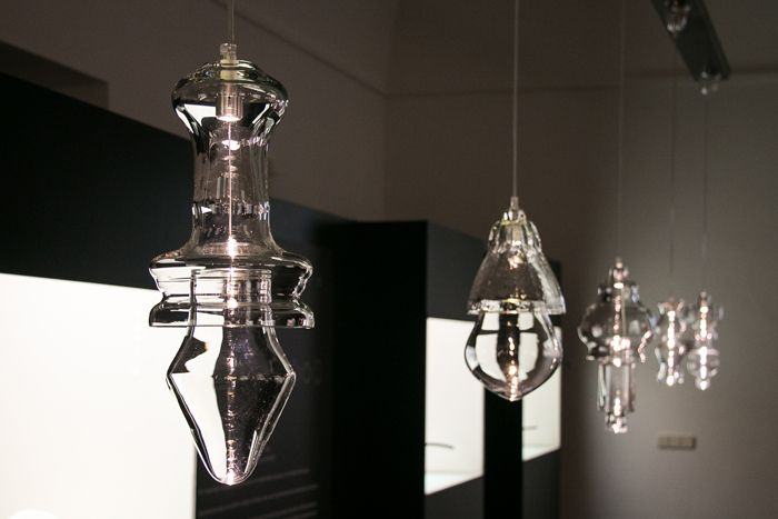 exposicion-mayice-fabrica-cristales