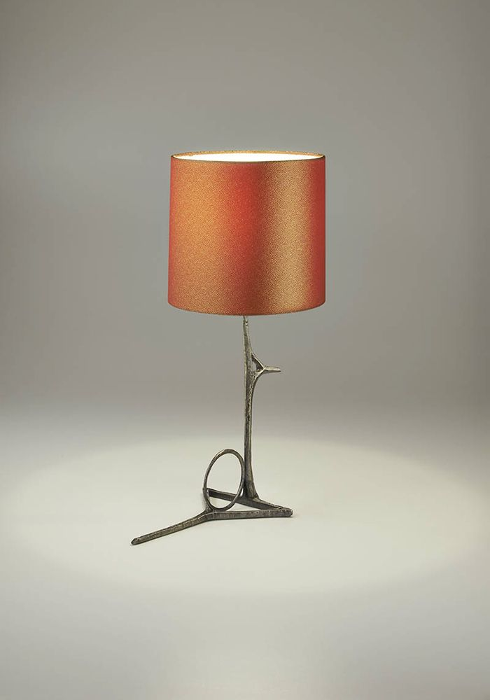 lampara diseño decoracion alfons damian