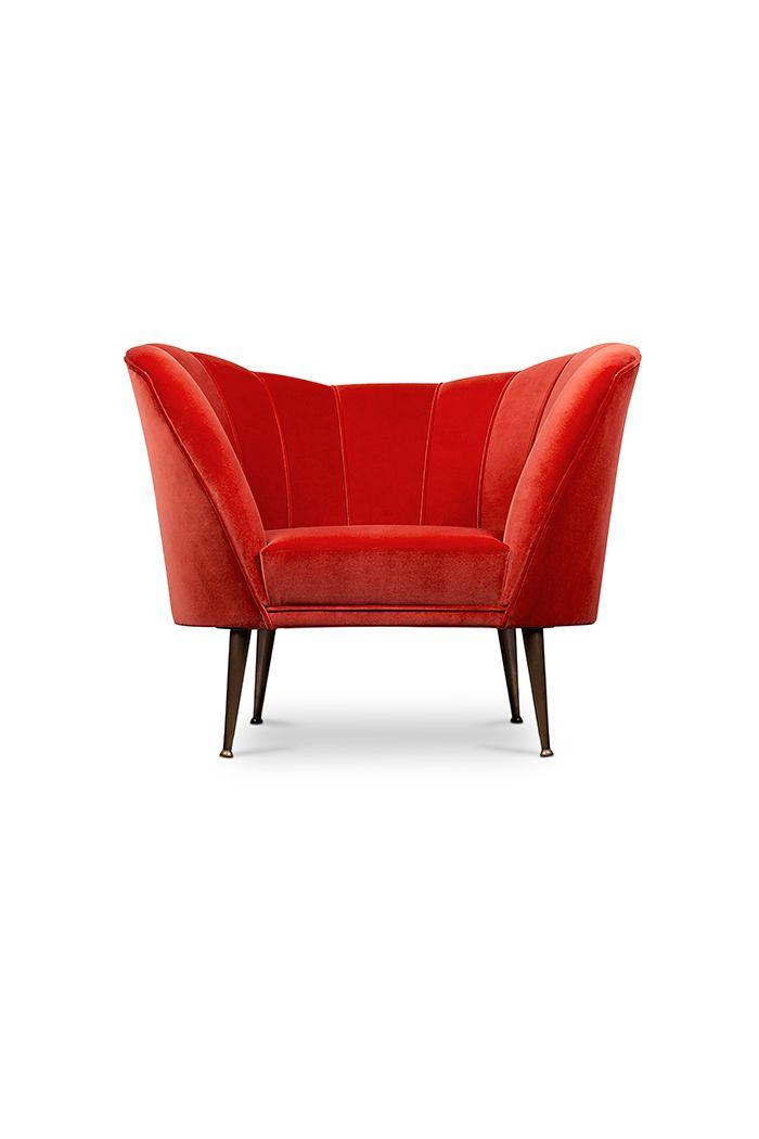 brabbu silla decoracion