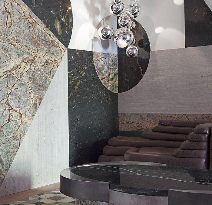 Alfons & Damián: interiorismo exquisito en Barcelona
