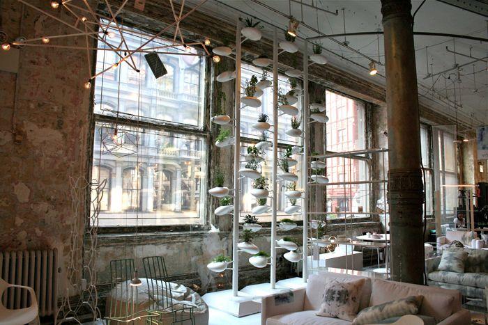 Tiendas de decoración en Nueva York que no te puedes perder