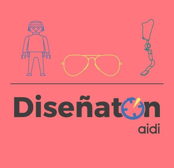IDesignMadrid nace para celebrar el Día Internacional del Diseño Industrial
