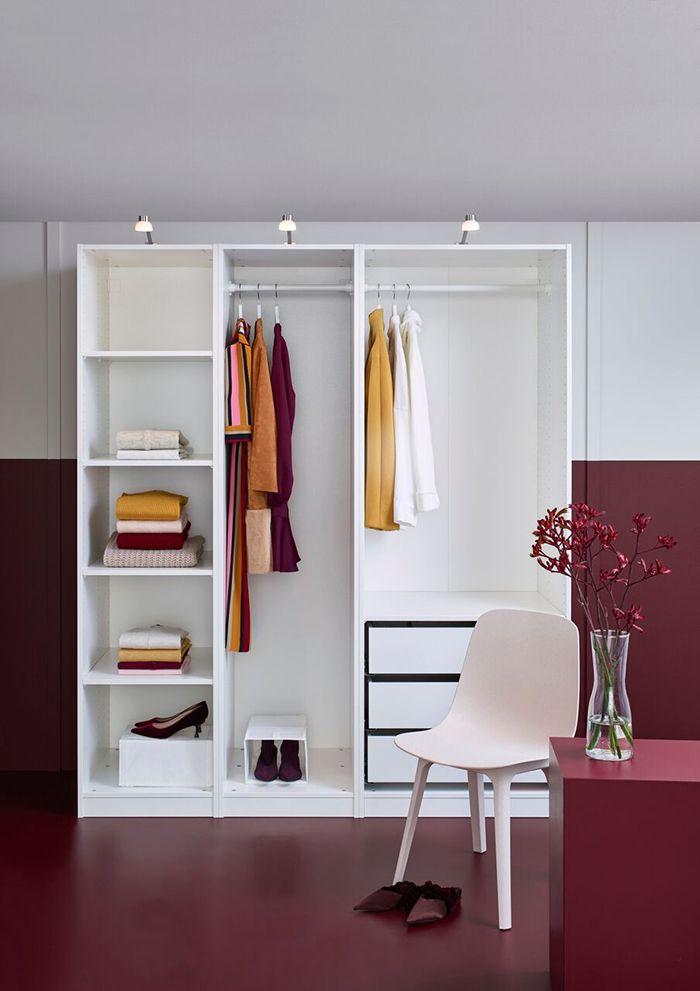 El Adelanto Deco Más Esperado Nuevo Catálogo De Ikea 2019