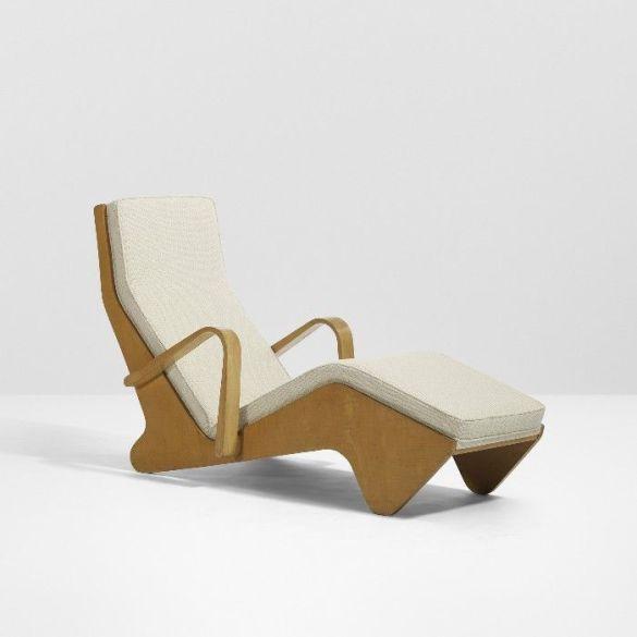 marcel breuer chaise