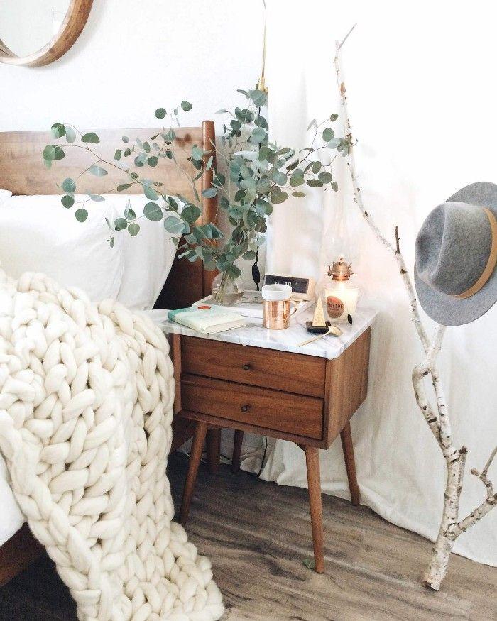 manta lana gigante