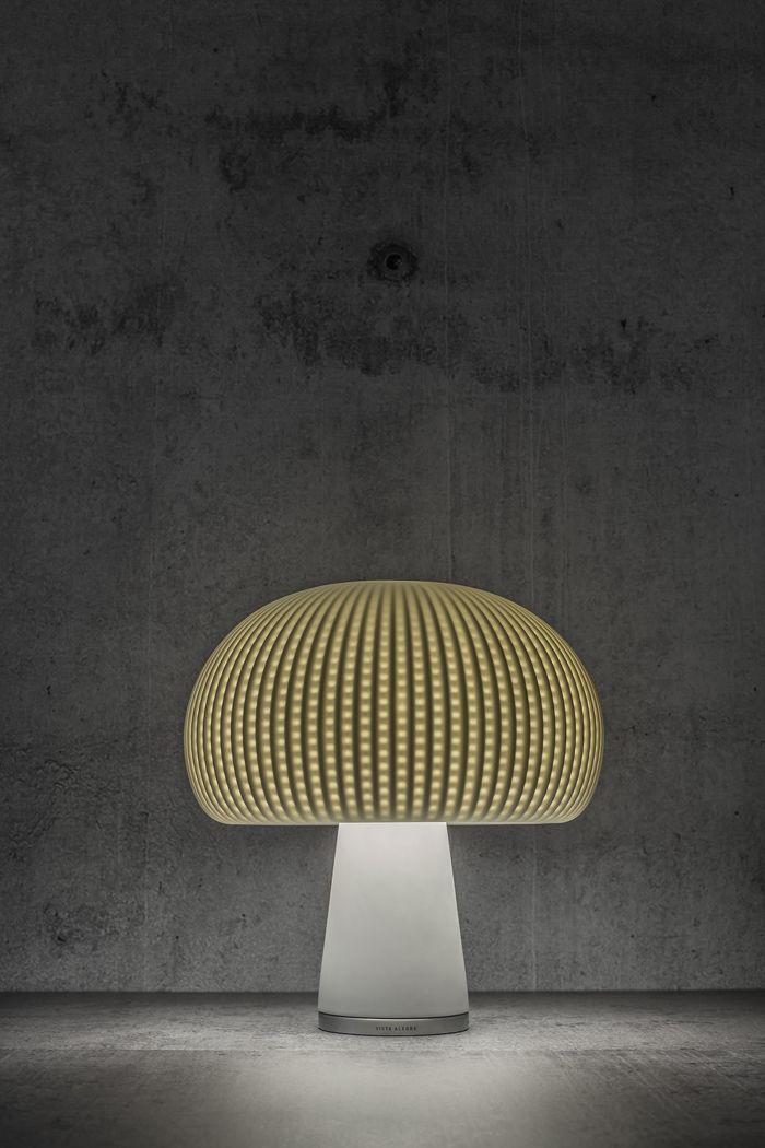 lampara coleccion E2H