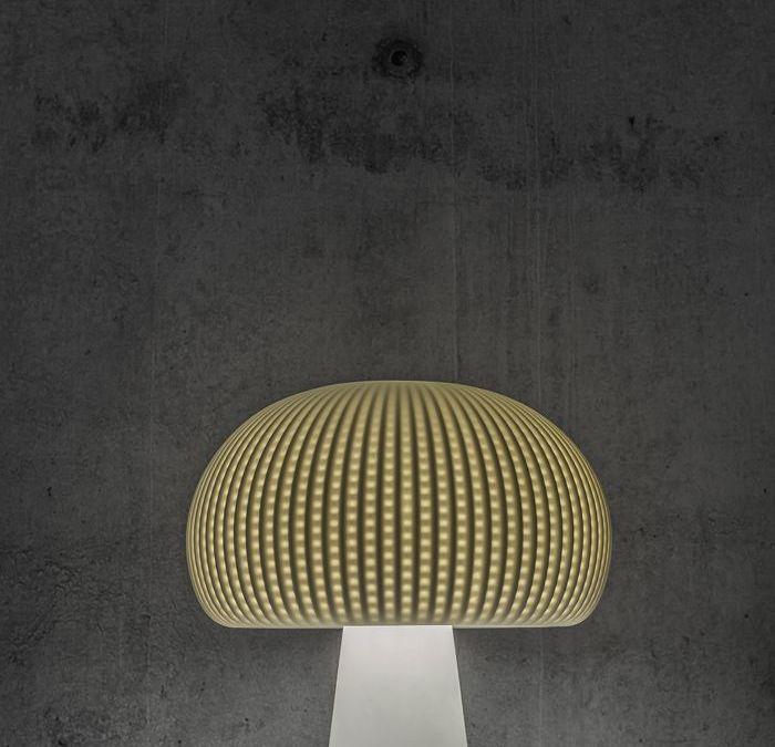 Vista Alegre inaugura 2019 con tres Good Design Awards