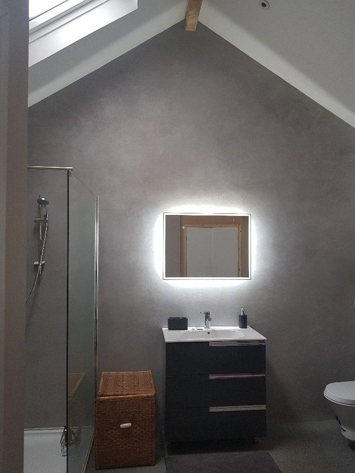 Reforma baño telakt