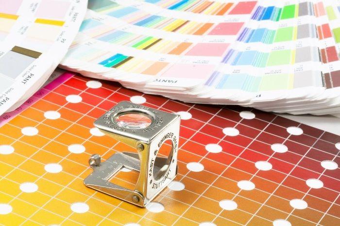 Cómo diseñar carteles para promocionar tu negocio