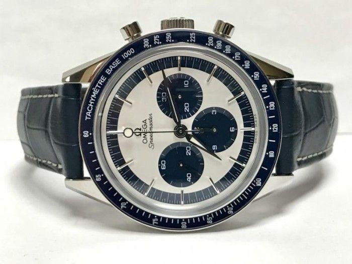relojeria omega
