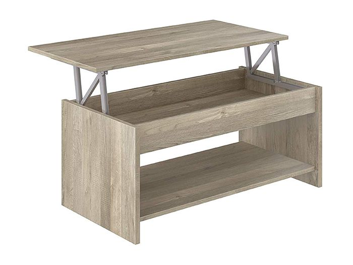 mesa desplegable para comer