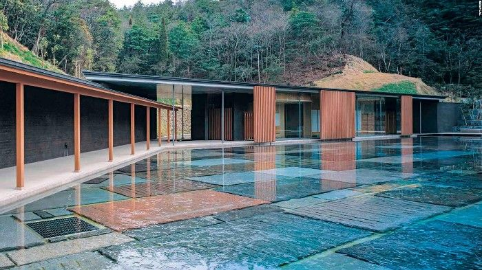 arquitectura japonesa premio pritzker