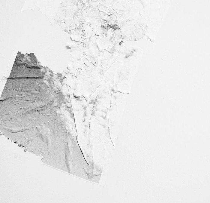 Qué es el arte minimalista (minimalismo): origen y características