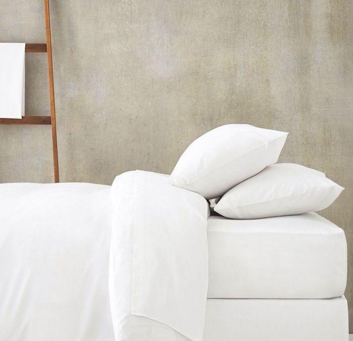 ¿Qué tener en cuenta a la hora de elegir un colchón?