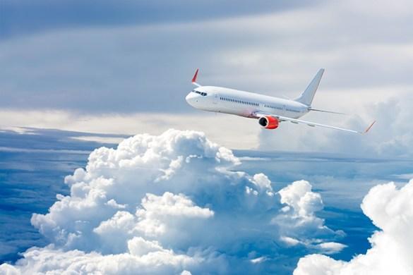 retrasos vuelos reclamacion