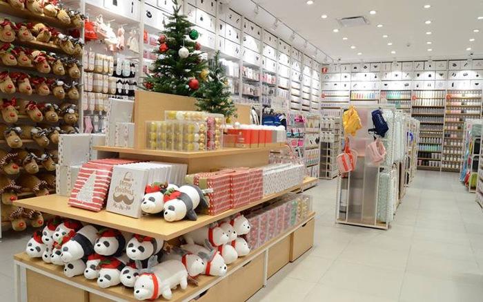 tienda regalos diseño