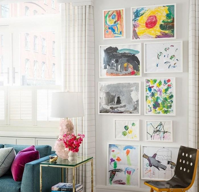 Decoración de primavera: ideas para tu hogar