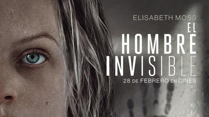 ocio y cultura desde casa estrenos peliculas universal online