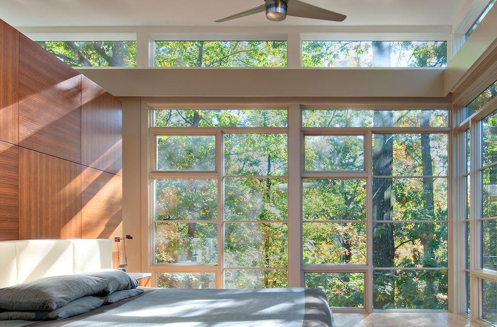 Decora tu hogar con los mejores ventiladores de techo de diseño