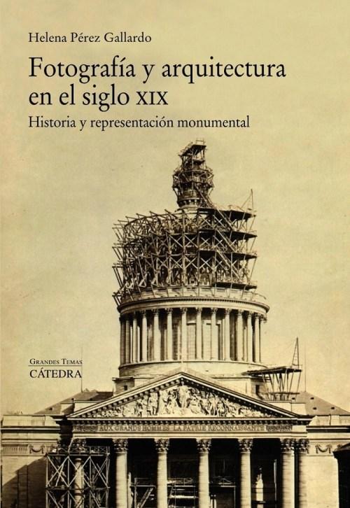 libro gratuito arquitectura