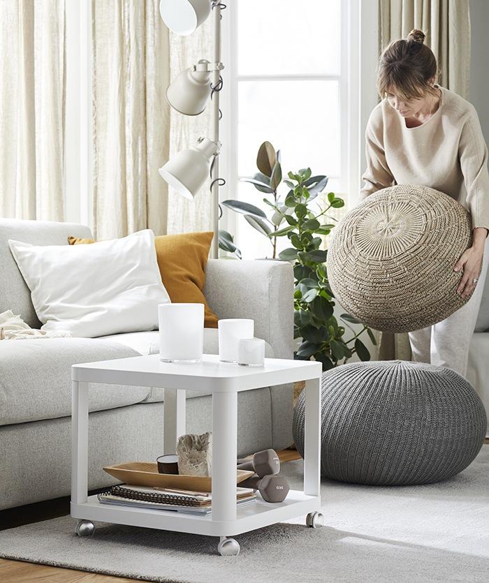 espacio multifuncional ejercicio hogar