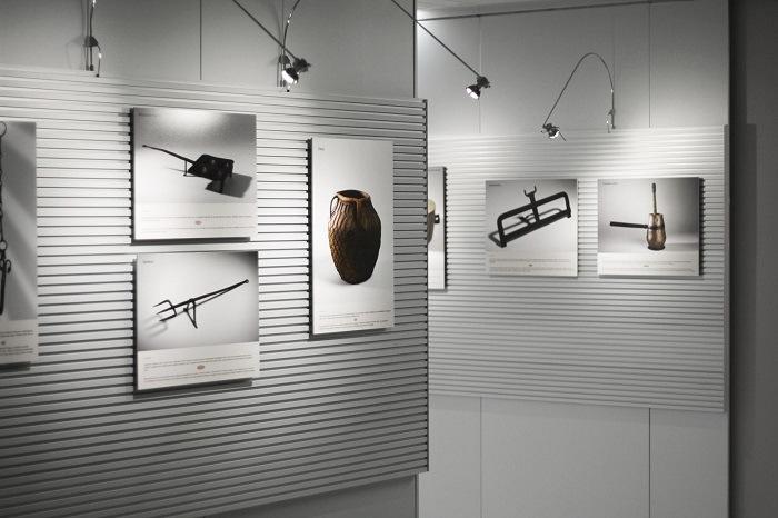 colecciones museo san telmo
