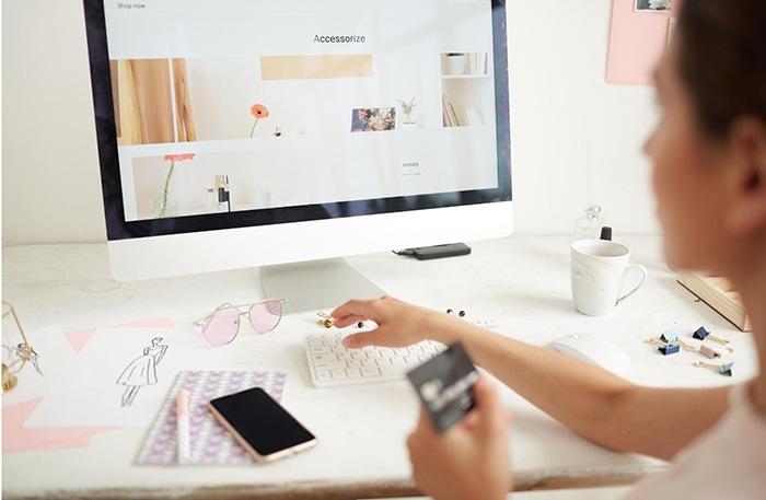 Cómo comprar muebles online sin acabar arrepintiéndose