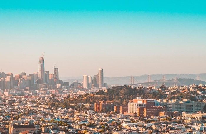 Smart Cities, ciudades eficientes para el futuro