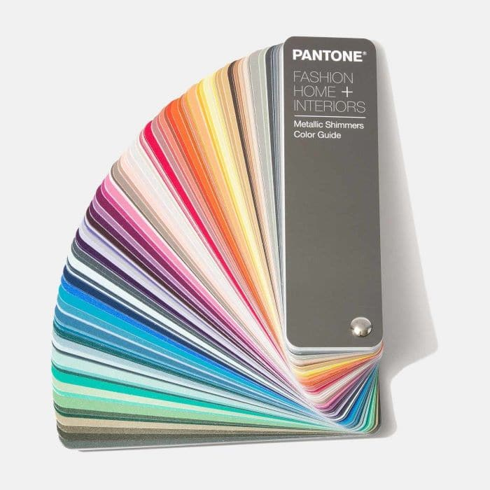 Sistema Pantone