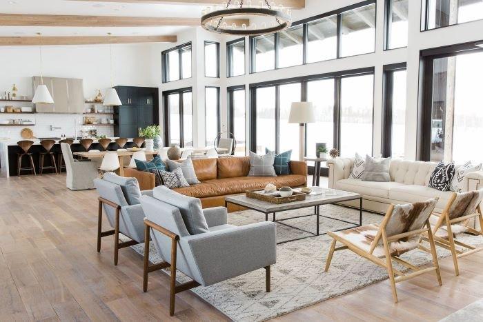 Compra online accesorios para tu hogar y muebles de hostelería cómodamente
